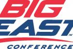 Big East Expansion: Conference Adds Five Schools