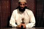 Boston Bombings: The Deadly Legacy Of Anwar Al-Awlaki