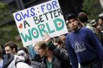 Occupy Wall Street Rally Could Number in Thousands as Unions Join