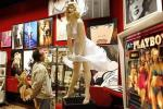 More iconic Marilyn Monroe costumes up for auction