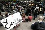 Is Occupy Wall Street Protesting in the Wrong ZIP Code?
