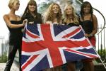 Spice Girls Olympic Games Reunion: Will the 2012 London Olympics Get Some Girl Power For The Closing Ceremony?