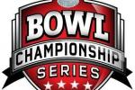 BCS Bowl Games 2011 Gifts List
