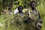 S. Sudan welcomes US military help to fight LRA