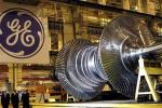 General Electric Earnings: Is GE's Stock Headed to $25 and Beyond?