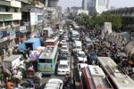 Women Drivers May Make Bangladesh's Dangerous Roads Much Safer