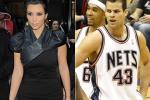 Kim Kardashian Divorce: To Be Aired On TV?