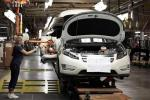 GM Changes Pension Plans, Freezes Employee Salaries Ahead of Earnings Report