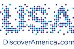 Brand USA Launches America's First Global Tourism Campaign [PHOTOS & VIDEO]