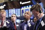 US Stock Futures Signal Lower Open After Rally On Fed Decision