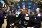 US Stock Futures Signal Lower Open Ahead Of Fed Decision