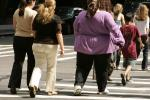 Hefty America: Mississippi Named The Fattest State In America - Again [REPORT]