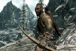 'Skyrim' DLC Release Date: What Will 'Dawnguard' Mean For The Upcoming Content, Return To Oblivion?
