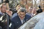 Joe Paterno Dead: A Permanently Tarnished Legacy