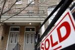 U.S. Pending Home Sales Jump 10.4 Percent in October [VIDEO]