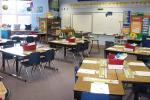America's Common Core: Standardization By A Low Standard
