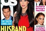 Husband from Hell: Kris Humphries Called Kim Kardashian Fat Ass, Stupid and to Stop Acting Like Wife