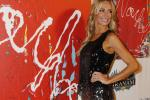 Taylor Armstrong of 'Real Housewives' Writing a Book