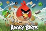 Apple iPhone, iPad: Angry Birds Most Popular Paid-For App 2011 (Complete Lists)