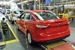 Detroit Auto Show: Carmakers Faring Better But Challenges Remain