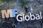 JP Morgan Deal Releasing $546M To MF GLobal Clients