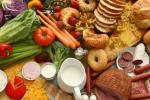 Weight Watchers: Things to Know About the Top Weight Loss Diet of 2012