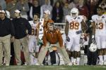 Texas - Cal: Prediction, Betting Odds, and Preview for the Holiday Bowl 2011