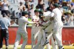 Australia vs India: Australia Win First Test by 122 Runs