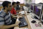 BSE Sensex Closes on a Bad Note; Benchmark Sheds 24.6 Percent in 2011