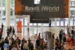 Macworld Begins: How Analysts See Apple's 2014