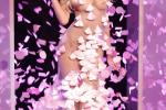 Paris Fashion Week 2012: French Escort Zahia Dehar Debuts Lingerie Line [PHOTOS]