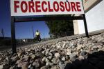 Rampant Foreclosure Abuses Suspected Across U.S.