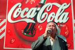 Coca-Cola's Q2 Earnings Preview: Profits Rise On Thirsty Emerging Markets