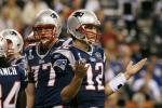 NFL News: 2012 AFC East Preview, Prediction, Who Takes It: Bills, Patriots, Dolphins, Jets?
