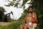 Ecuador Court Rejects Arbitration Panel Injunction on Chevron Claims