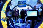 Intel Settles N.Y. Antitrust Case for Just $6.5M