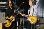 Who is Paul McCartney? Trends; People Post Funny Tweets on Twitter