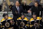 What's Wrong with the Boston Bruins?