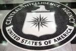 Spy Agencies To Get Unlimited Access To Americans' Financial Records