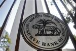 India's Central Bank Leaves Key Rates Unchanged