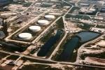 With Ukraine Tension Growing, US To Tap Strategic Petroleum Reserve