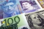 Euro weak on profit-taking, dollar recovers