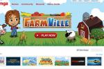 Zynga Launches New Gaming Platform: Is Honeymoon with Facebook Over?