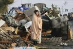 Japan Tsunami Reconstruction Funds Misspent