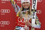 Lindsey Vonn, Olympic Gold Medalist, Released From Hospital In Colorado