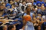 NBA Draft 2012: Top 5 Prospects In This Year's Draft