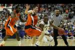 NCAA Tournament 2012 Bracket: Full List of March Madness Games
