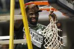 2012 NCAA Tournament: Start Times, Channels for Games in Field of 64