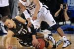 March Madness 2012: Can St. Bonaventure or Iona Win The NCAA Basketball Tournament?