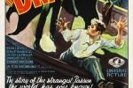 Rare Classic Movie Posters Found in U.S. Attic May Fetch $250,000